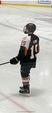 Chance Loke Men's Ice Hockey Recruiting Profile