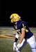 Bryce Currier Football Recruiting Profile