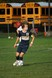 Christian Amaral Men's Soccer Recruiting Profile