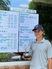 Cale Piedmonte-Lang Men's Golf Recruiting Profile