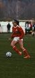 Ellie Najarro Women's Soccer Recruiting Profile