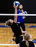 Bailey Lasater Women's Volleyball Recruiting Profile