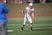 Sam Howe Football Recruiting Profile