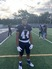 Julius Beavers Football Recruiting Profile