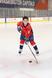 Samuel Malm Men's Ice Hockey Recruiting Profile