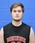 Sammy Heerdt Men's Basketball Recruiting Profile