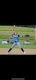 Riley Best Softball Recruiting Profile