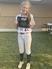 Grace Behrns Softball Recruiting Profile