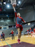 Cade Ross Men's Basketball Recruiting Profile