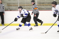 RyLee Heath's Men's Ice Hockey Recruiting Profile