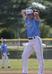Jeffrey Brenner Baseball Recruiting Profile