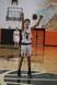 Ian Sprouffske Men's Basketball Recruiting Profile