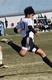 Milton Fuentes Men's Soccer Recruiting Profile
