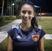 Hailey Chavez Women's Soccer Recruiting Profile