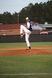 Christopher Hayward Baseball Recruiting Profile