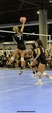 Jenna Berry Women's Volleyball Recruiting Profile