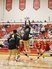 Caitlyn Smith Women's Volleyball Recruiting Profile