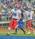 Hunter West Football Recruiting Profile