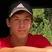 Baylor Bishop Men's Golf Recruiting Profile