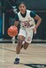 Mataya Gayle Women's Basketball Recruiting Profile