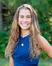 Ella Rausch Women's Swimming Recruiting Profile