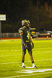 Jalen Nelson Football Recruiting Profile