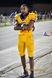 Jordan Williams Football Recruiting Profile