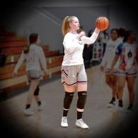 Madison Lovelace's Women's Basketball Recruiting Profile