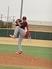 Roman Villanueva Baseball Recruiting Profile