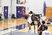Michael Trusty Men's Basketball Recruiting Profile