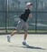 Owen Reynolds Men's Tennis Recruiting Profile