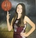 Morgan Crain Women's Basketball Recruiting Profile