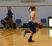 Julia Dower Women's Basketball Recruiting Profile