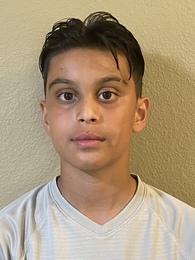 Krish Sharma's Men's Soccer Recruiting Profile