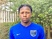 Joshua Munis Men's Soccer Recruiting Profile