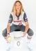 Camrynn Guthrie Softball Recruiting Profile