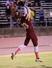 Nolan Flashner Football Recruiting Profile