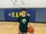 Isaiah Koehnke Men's Basketball Recruiting Profile