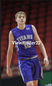 Joshua Dietrich Men's Basketball Recruiting Profile