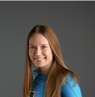 Abby Teel's Women's Volleyball Recruiting Profile