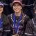 Madeline Cortez Softball Recruiting Profile
