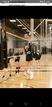 Addison Swinger Women's Volleyball Recruiting Profile