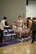Bryson Wilson Men's Basketball Recruiting Profile