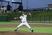 Drew Gonzales Baseball Recruiting Profile