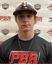 Aaron Webb Baseball Recruiting Profile