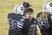 Casey Chasteen Football Recruiting Profile
