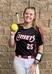 Arielle Haynes Softball Recruiting Profile