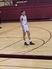 Rontrinia Hawkins Women's Basketball Recruiting Profile
