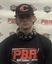 Greg Vineyard Baseball Recruiting Profile