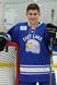 Nicholas Samarkos Men's Ice Hockey Recruiting Profile